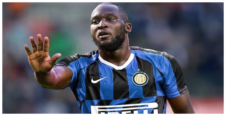 Delantero del Inter de Milán, contó cómo luchó contra la pobreza hasta debutar en el futbol profesional