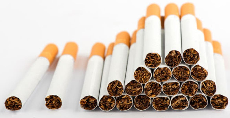 Detendrá distribución de algunas marcas de cigarros por COVID-19