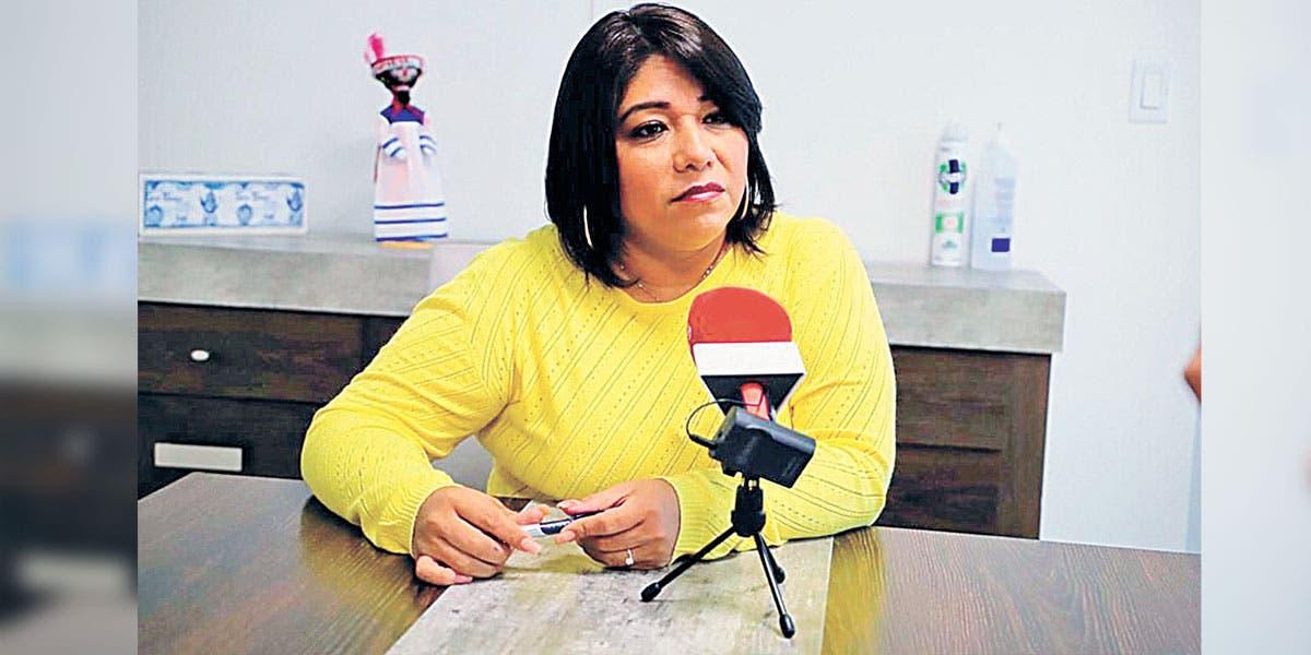 En Morelos, justifican austeridad en presupuesto del Impepac
