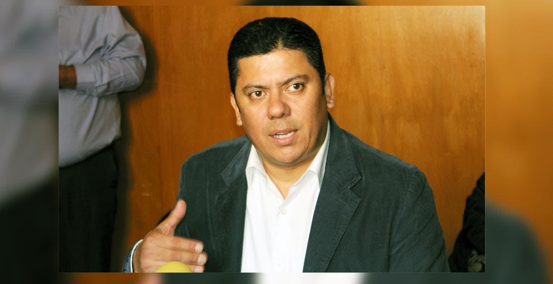 Entrevista. El legislador panista Javier Bolaños Aguilar aseguró que durante el encuentro que sostengan en Jiutepec en próximos días abordarán temas prioritarios para la vida política del país.