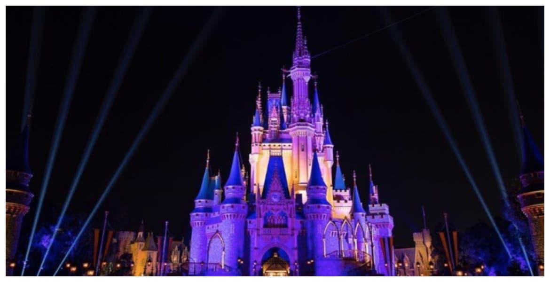Disney: Películas que advertirán sobre su contenido racista