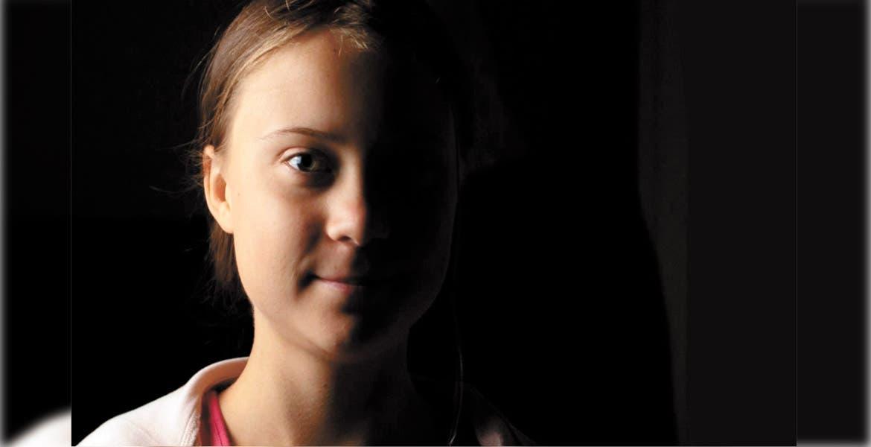 Producen serie documental sobre Greta Thunberg  y el cambio climático