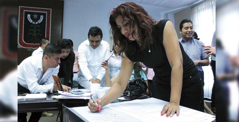 Convenio. Instancias de jóvenes se unen a campaña de Salud de donación de órganos.
