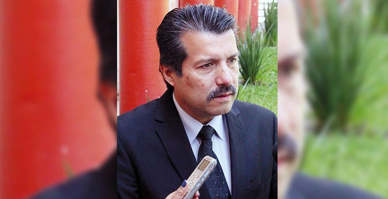 Se les acaba el plazo. El titular de la ESAF, Vicente Loredo, informó que 25 alcaldes tienen hasta mañana para publicar su Presupuesto de Egresos, o incurrirán en un delito.