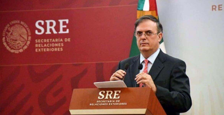 México investiga posible esterilización forzada a mujeres migrantes en EU