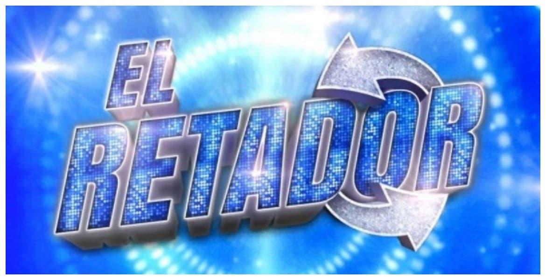 El Retador: ¿Cómo participar en el CASTING del nuevo reality y ganar hasta 3 millones de pesos?