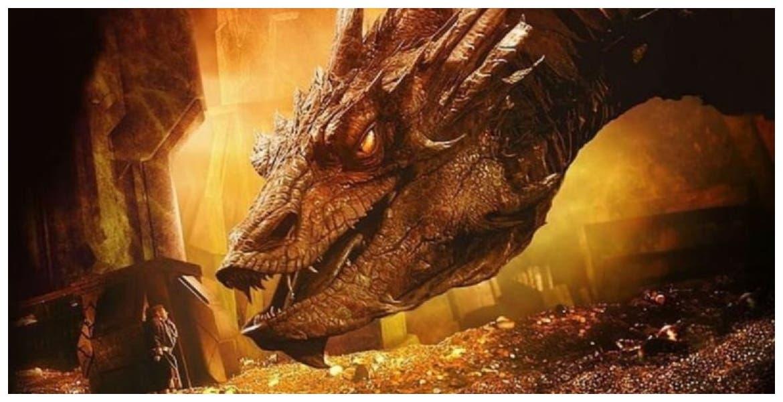 'El Señor de los Anillos' de Amazon Prime se vuelve la SERIE más cara de la historia