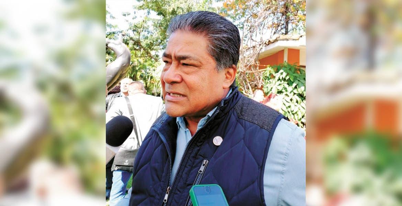 Buscan que trabajadores de Educación en Morelos reciban aguinaldo íntegro