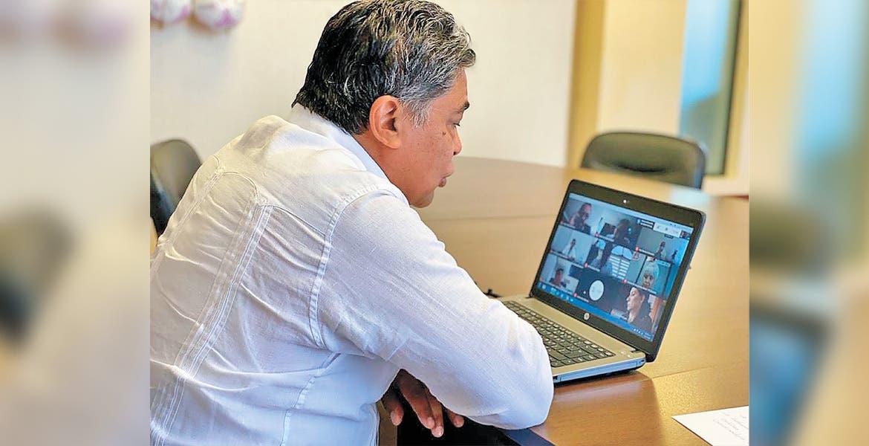 Será escalonado el regreso a las aulas en Morelos: IEBEM