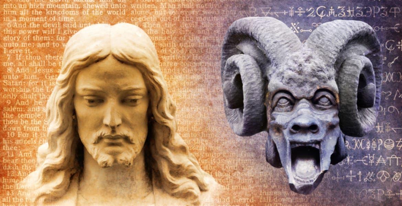 """En diciembre de este año volverá Jesús para """"luchar"""" contra el anticristo, aseguró pastor"""