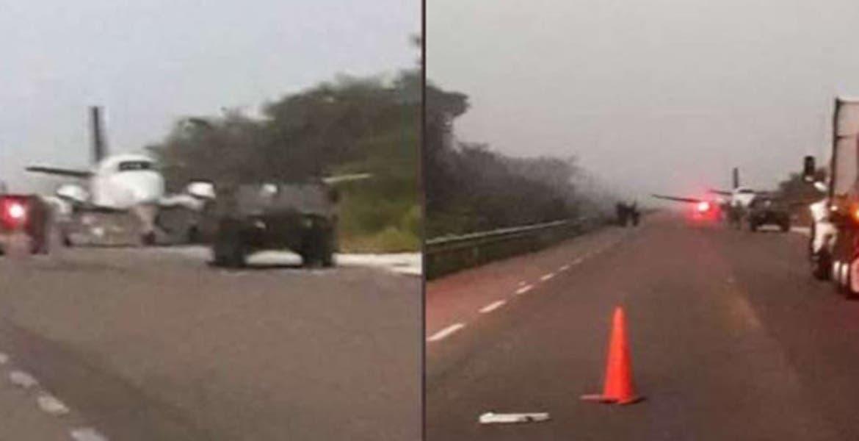 Enfrentamiento en Quintana Roo deja un muerto, un general y dos cabos heridos