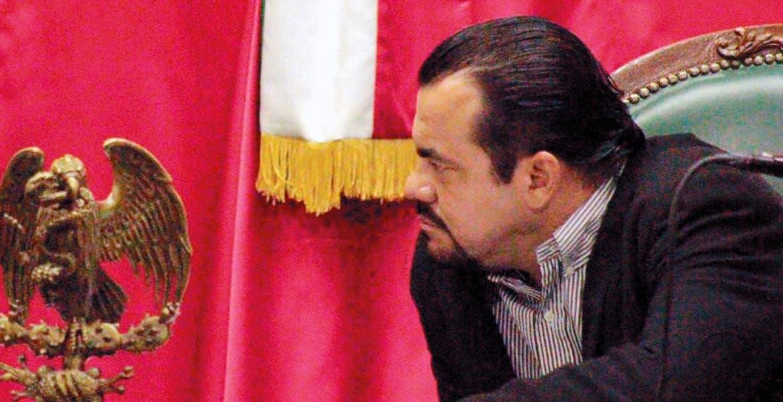 Multa. Hasta 350 mil pesos alcanzaría la sanción por el delito de tortura, e inhabilitación, proponen.