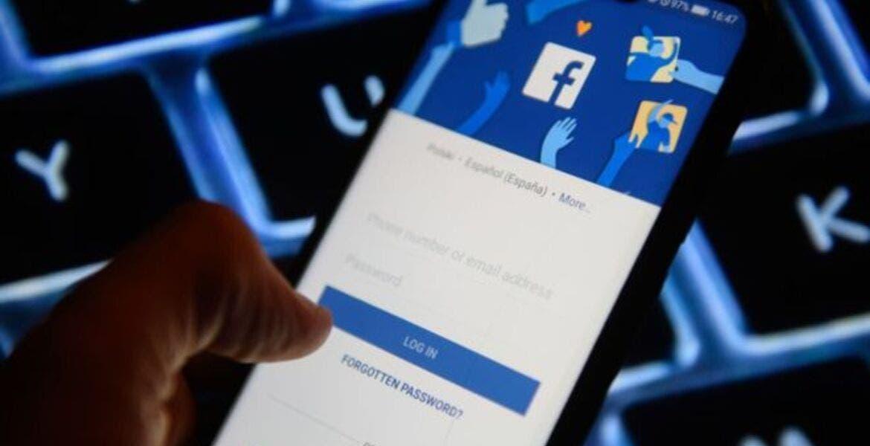 Facebook podría pagarte por opinar sobre sus productos