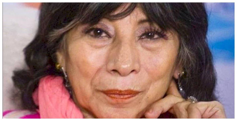 Fallece Mónica Miguel, actriz y directora mexicana