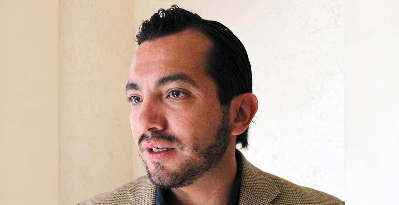 Francisco Santillán, diputado local