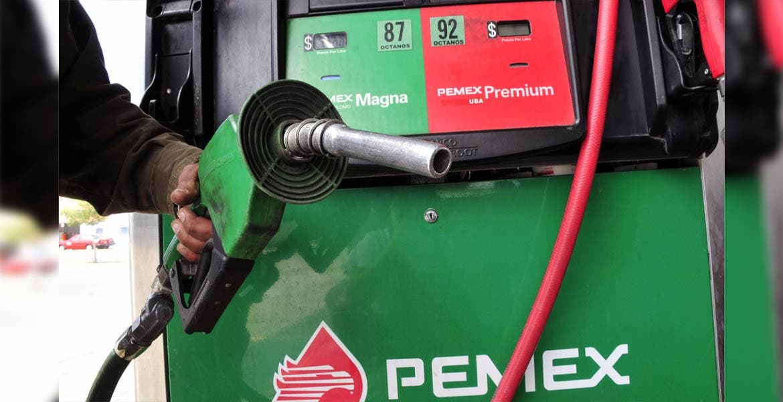 La Comisión Reguladora de Energía (CRE) estableció un cronograma para la apertura gradual y ordenada de los mercados de gasolinas y diesel