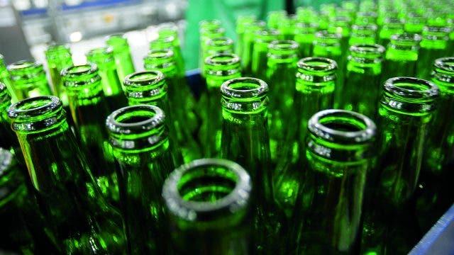 Gobierno de NL anticipa alto a producción y distribución de bebidas alcohólicas en todo el país