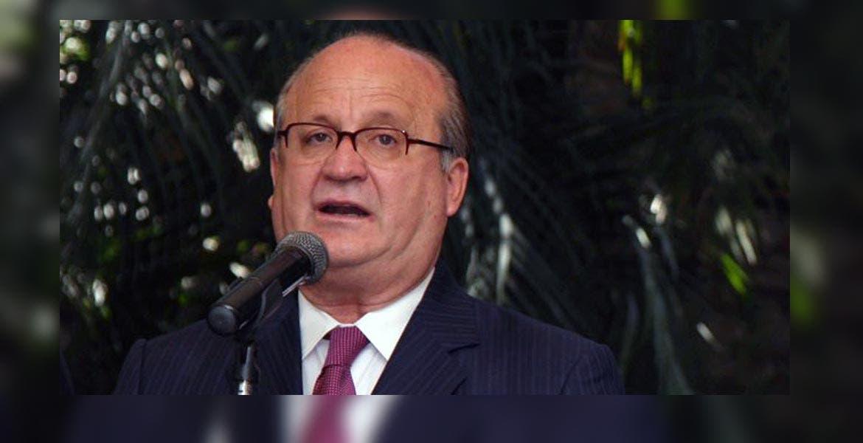 PRD: alianzas, pero no con PRI