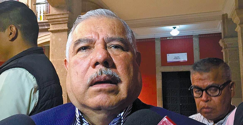 Ampliará CES vigilancia con cámaras en municipios de Morelos