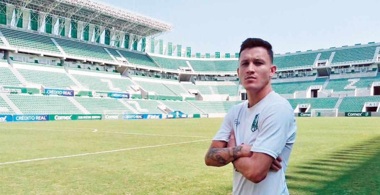 Alebrijes es campeón del Ascenso MX - Deportes