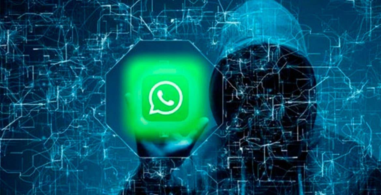 Un fallo crítico de seguridad en WhatsApp permite a 'hackers' acceder a tu computadora