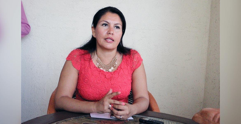 La diputada Hortencia Figueroa cuestionó uso político de trabajo legislativo y llama a reflexionar sobre beneficios