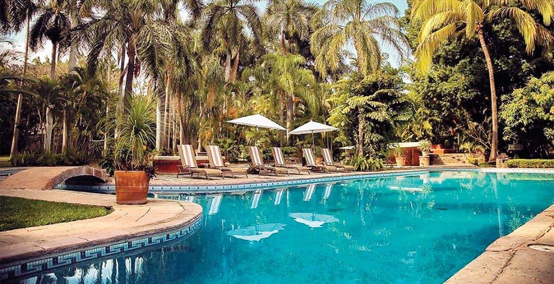 Inician actividades en 90% de hoteles de Morelos
