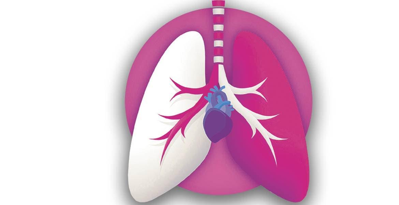Por Tu Salud: ¿Sabes qué es la hipertensión pulmonar..