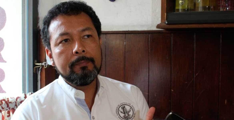 Investigan a 11 jueces por liberación de 64 presuntos secuestradores en Morelos