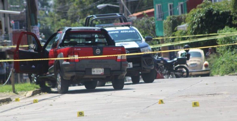 Recibe atención de emergencia Juan Jaramillo Frikas, tras un ataque a balazos en Cuernavaca: CES