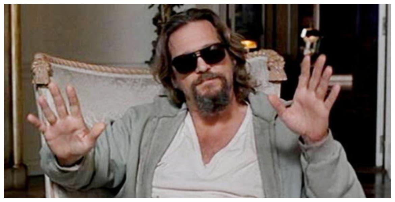 Jeff Bridges revela que ha sido diagnosticado con cáncer linfático