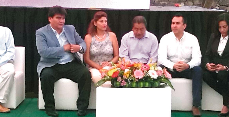 8 ciudades, entre ellas Jiutepec, han sido incluidas como ciudades sustentables de la Sedatu.