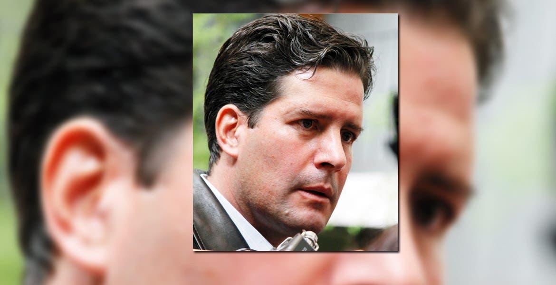 Cesan a delegado de la SCT tras muertes en Paso Exprés