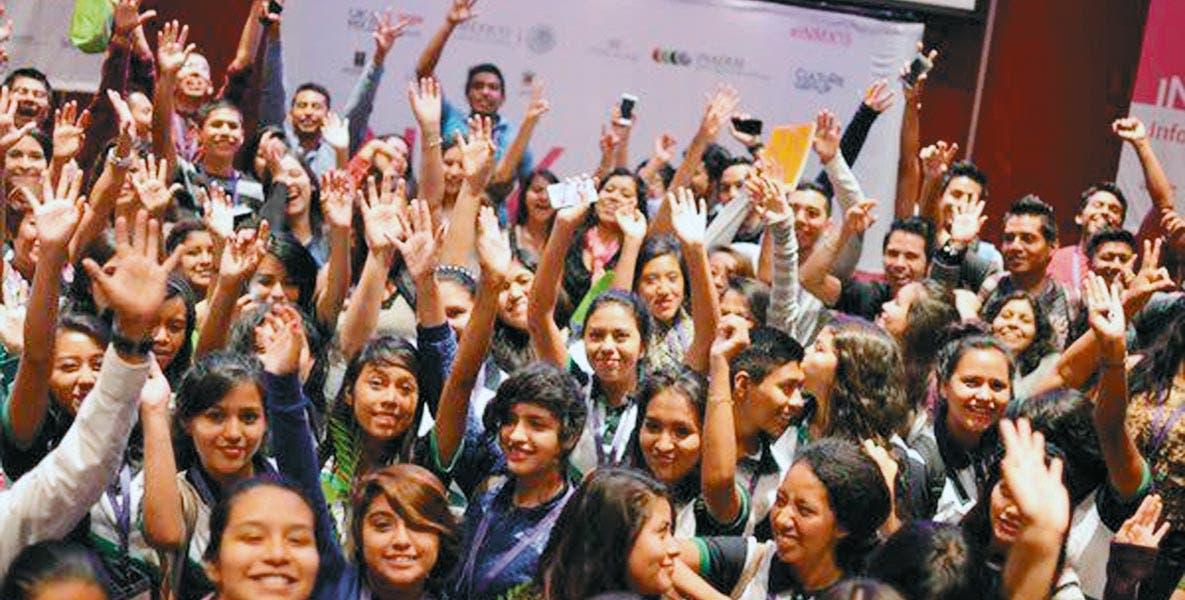 Becas. El Consejo Nacional de Ciencia y Tecnología abre convocatorias para todos los estudiantes, para que continúen los estudios de posgrado.