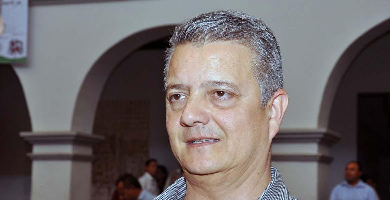 Los fines de semana largos o puentes vacacionales representan para el municipio una gran expectativa de afluencia turística - aseguró el secretario de Turismo y Desarrollo Económico, Juan Diego Pons.