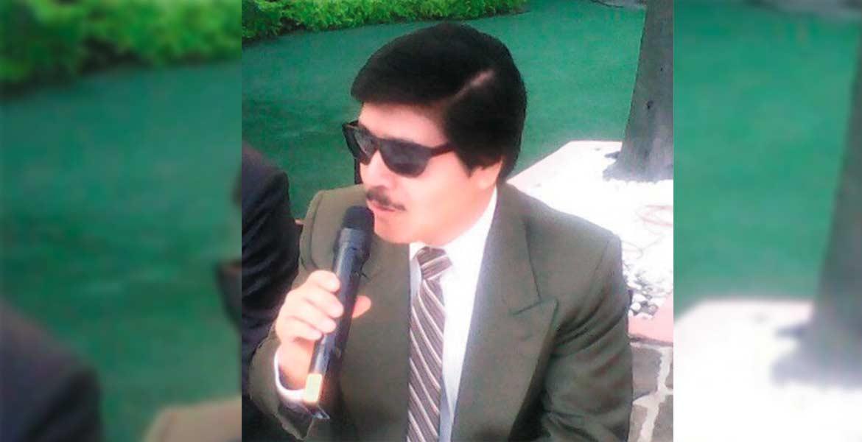 Señalan. Juan Manuel Díaz informó que se evitaron varios juicios en materia burocrática.