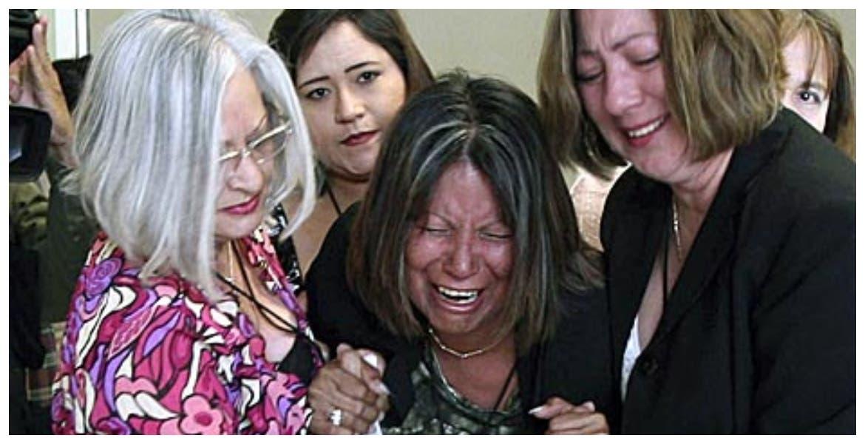 La historia de Marisela Escobedo sigue estremeciendo a México