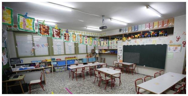 Maestra envenenó a 25 niños dentro de un kínder, es condenada a muerte