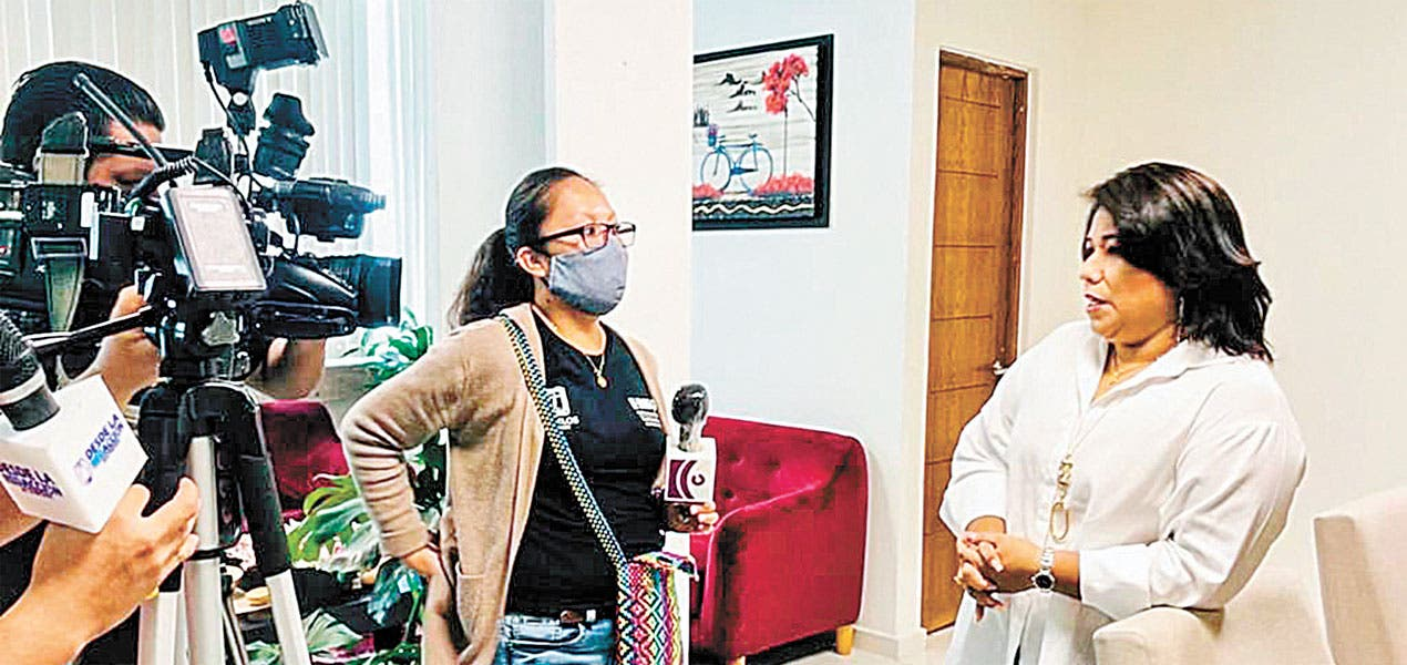 Estiman en Congreso Morelos terminar en mayo evaluación para magistrados