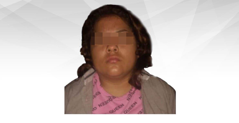 Mató a su madre de un disparo en la boca en Emiliano Zapata; la vinculan a proceso