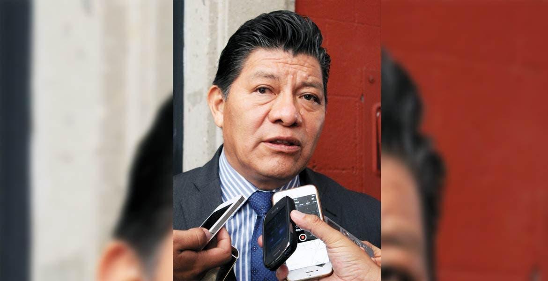 Es una responsabilidad de los ayuntamientos; en la medida que se autoricen aperturas y horarios extraordinarios, son espacios en los que los riesgos de violencia aumentan. - Matías Quiroz Medina, secretario de Gobierno.