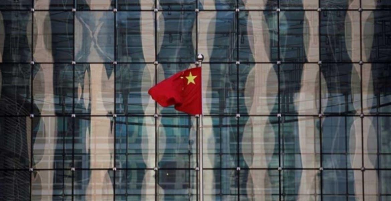 SRE ofrece apoyo a mexicano sentenciado a pena capital en China
