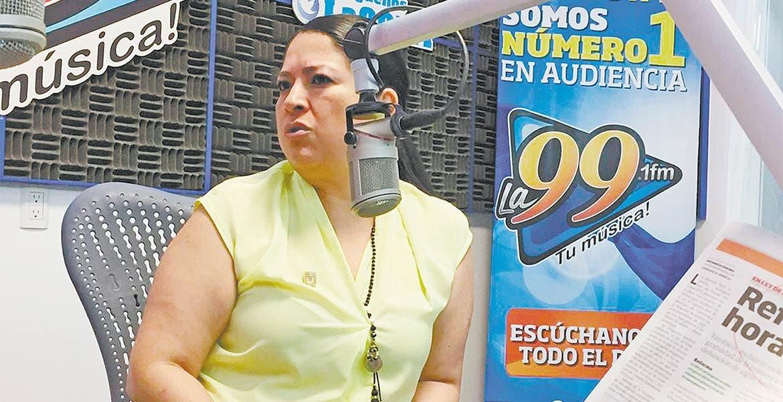 Pagan aumento a personal de Reinserción Social en Morelos