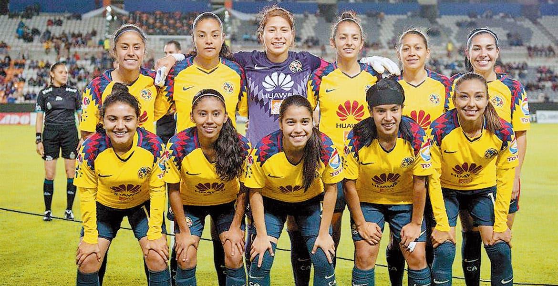 Tigres vs Monterrey: el clásico regio domina la Liga Femenil MX