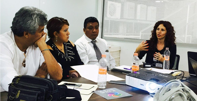 Fijar metas a corto plazo para mejorar los indicadores que la Secretaría de Turismo federal evalúa año con año para ratificar el galardón.