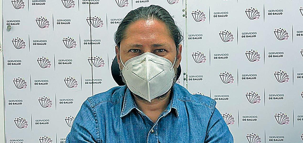 Llaman en Morelos a detectar a tiempo indicios de Covid y dengue