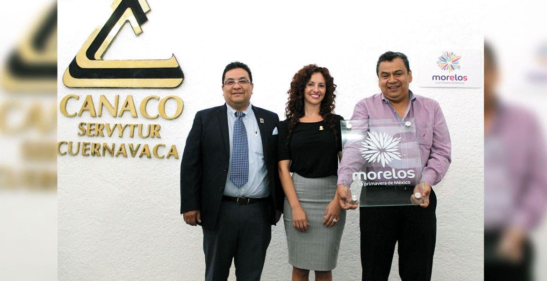 Vinculación jEl trabajo en conjunto de empresarios y Secretaría ha permitido consolidar a la entidad como destino predilecto