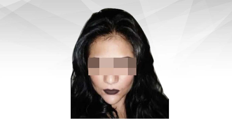 Mujer mordía y golpeaba a su sobrino en Temixco; ya está en la cárcel