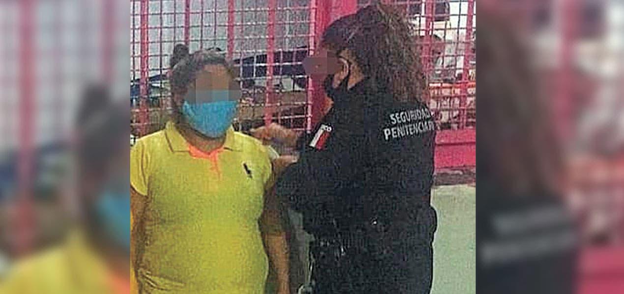 Trasladan a 70 mujeres de Atlacholoaya a otros centros