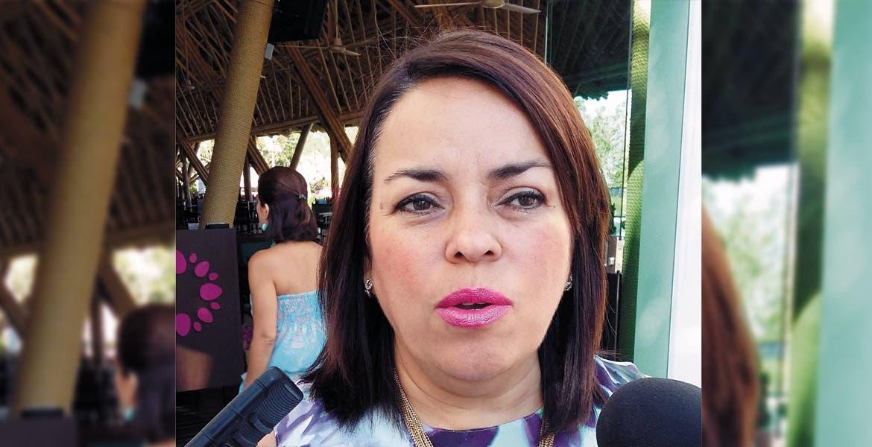 Nadia Luz Lara Chávez